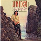 Play & Download High Flying Bird by Judy Henske | Napster
