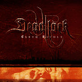 Earth.revolt by Deadlock