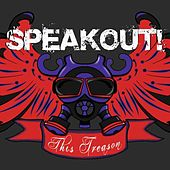 Play & Download This Treason by Speakout! | Napster