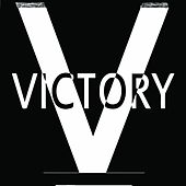 Play & Download Money Music and Lyrics by Victory | Napster