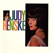 Play & Download Judy Henske by Judy Henske | Napster