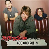 Rolling Stone Original by Goo Goo Dolls