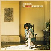 Play & Download The Complete Reprise Sessions by Gram Parsons | Napster