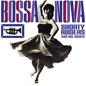 Bossa Nova by Shorty Rogers