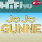 Rhino Hi-Five: Jo Jo Gunne by Jo Jo Gunne