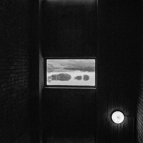 Play & Download Material by Emptyset | Napster