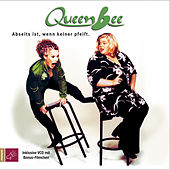 Play & Download Abseits ist, wenn keiner pfeift by Queen Bee | Napster