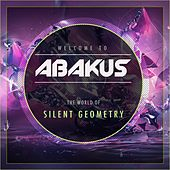 Silent Geometry by Abakus