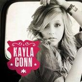 Kayla Conn by Kayla Conn