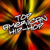 Top American Hip Hop von Various Artists