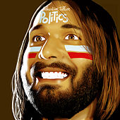 Play & Download Politics by Sebastien Tellier | Napster