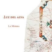 Luz del Alva by Various Artists