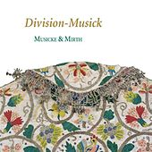 Play & Download Division-Musick by Various Artists | Napster