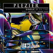 On Time by Plezier