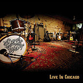 Play & Download Live In Chicago by Sarah and the Tall Boys | Napster
