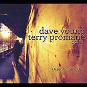 Play & Download Octet, Vol. 1 by Dave Young | Napster