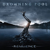 Play & Download Resilience by Drowning Pool | Napster