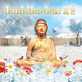Play & Download Buddha-Bar XV by Various Artists | Napster