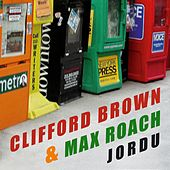 Play & Download Jordu by Clifford Brown | Napster
