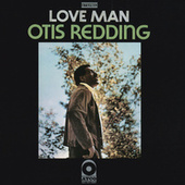 Play & Download Love Man by Otis Redding | Napster
