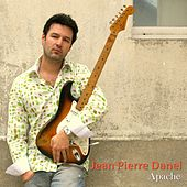 Play & Download Apache by Jean-Pierre Danel | Napster