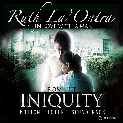 Play & Download In Love With A Man by Ruth La'Ontra | Napster