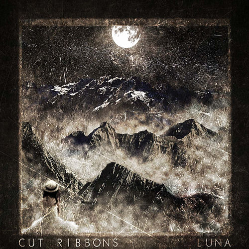 Play & Download Luna by Cut Ribbons | Napster