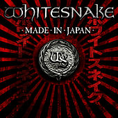 Play & Download Made in Japan by Whitesnake | Napster