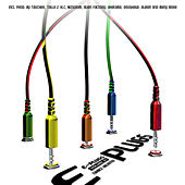 Play & Download E-Plugs - Trance Unlimited Vol.1 by Various Artists | Napster
