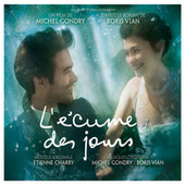 L'Ecume Des Jours von Various Artists