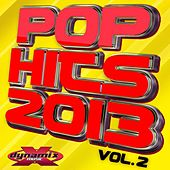 Play & Download Pop Hits 2013, Vol. 2 by Various Artists | Napster