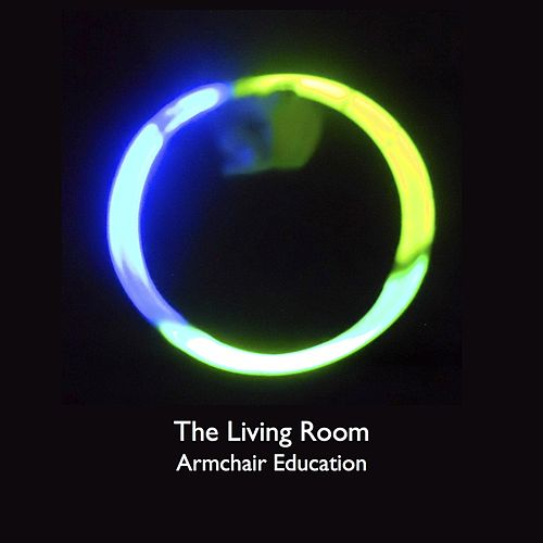 Armchair Education by Living Room