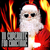 111 Superhits for Christmas by Various Artists