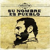 Play & Download Su Nombre Es Pueblo by Various Artists | Napster