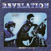 Play & Download Revelation 1997 (Festival Révélation 1997) by Various Artists   Napster