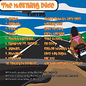 The Morning Ride by Various Artists