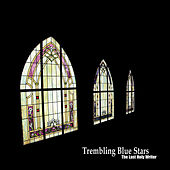 Play & Download The Last Holy Writer by Trembling Blue Stars | Napster