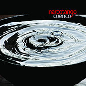 Play & Download Cuenco by Narcotango | Napster