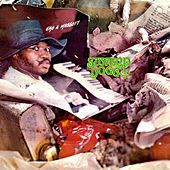 Play & Download Gag a Maggott (Remastered) by Swamp Dogg | Napster