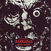 Play & Download Wild Safari by Barrabas | Napster
