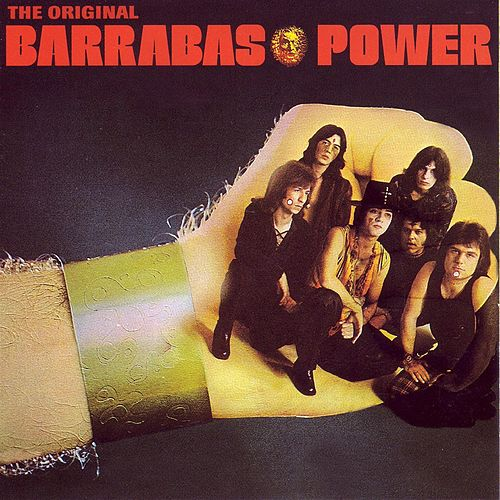 Play & Download Power by Barrabas | Napster
