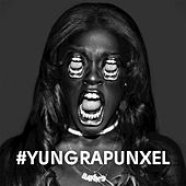 Play & Download Yung Rapunxel by Azealia Banks | Napster
