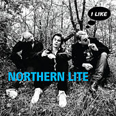 I Like by Northern Lite