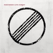 Play & Download Temper by Northern Lite | Napster