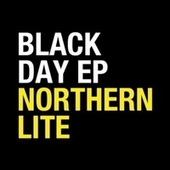 Black Day by Northern Lite