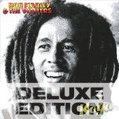 Kaya - Deluxe Edition de Bob Marley