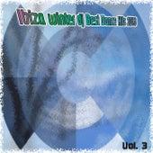 Ibiza Winter DJ Best Dance Hits 2013, Vol. 3 by Various Artists