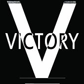 Play & Download Money Music and Lyrics (Clean Version) by Victory | Napster