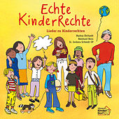 Play & Download Echte KinderRechte by Reinhard Horn | Napster