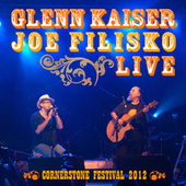 Play & Download Live at Cornerstone Festival 2012 by Various Artists | Napster